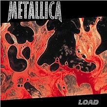 220px-Metallica_-_Load_cover.jpg