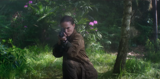 Annihilation-Teaser-Trailer-1-2018-Movieclips-Trailers-YouTube-1