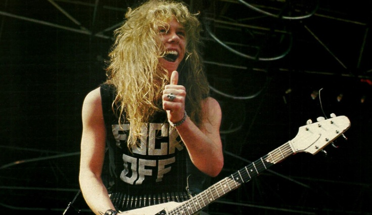 james-hetfield-1983