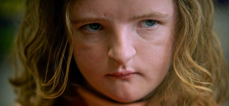 lsquo-hereditary-rsquo-is-being-called-the-scariest-movie-of-the-year1400-1517379514_1100x513