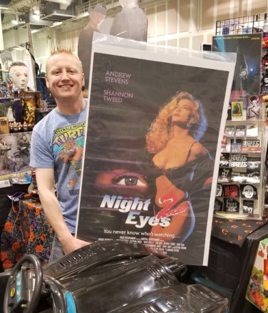 night eyes