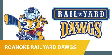 RailYardDawgs