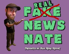 realnews nate.jpg