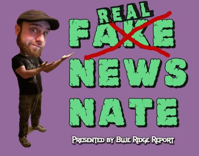 realnews nate